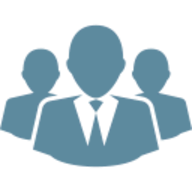 HTTP Commander logo
