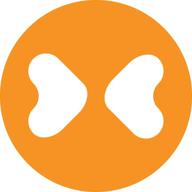 Versaccounts logo