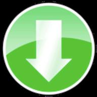 GetNZB logo
