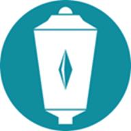 Seeker Central logo