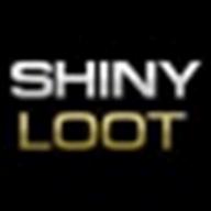 ShinyLoot logo