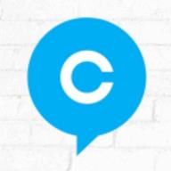 iMeet Central logo