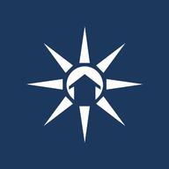 LiveRez logo