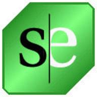 SlickEdit logo