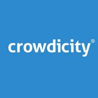 Crowdicity logo