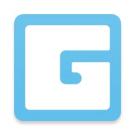 Good.Co logo