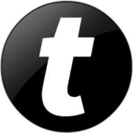 TrafikLite logo