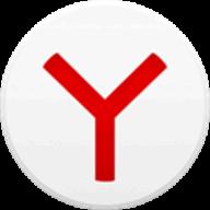 Yandex.Browser logo