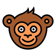 Monkey Test It logo