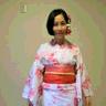 Kimono logo
