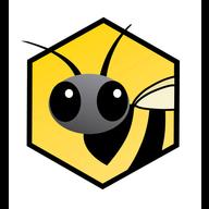 Membee logo
