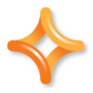 Trakstar logo