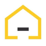 Homebyme logo