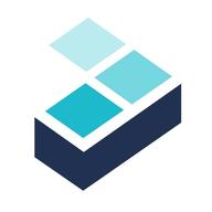 123Signup logo