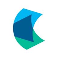 Hubdoc logo