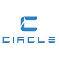Circle.us logo