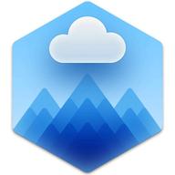 CloudMounter logo