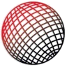 EliteFlyers logo