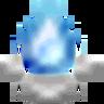 FileDrop.js logo