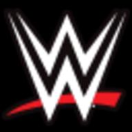 WWE 2K17 logo