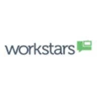 Workstars logo