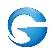 NosTale logo