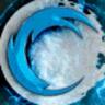 Luvinia logo
