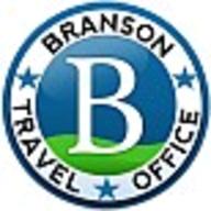 TravelOffice logo