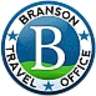 TravelOffice logo