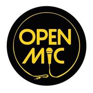 OpenMicLtd logo