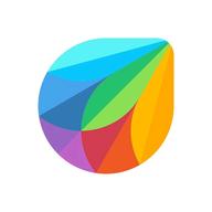 Freshchat marketplace (by Freshworks) logo