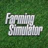Farming Simulator 15 logo