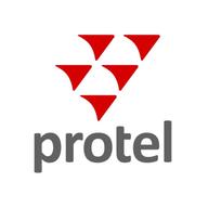 protel Guest Journey logo