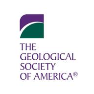 Geo Society logo