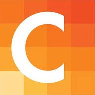 Carestream Vue PACS logo