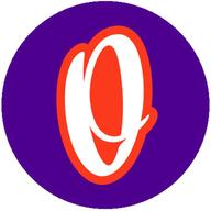 Castle Creeps TD logo