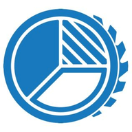 Ripsaw Wealth Tools logo