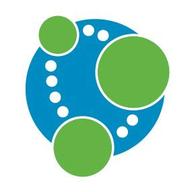 Neo4j Bloom logo