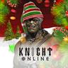 Knight Online logo