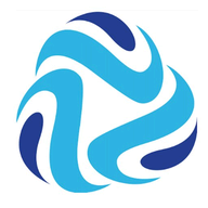 StreamSets Data Collector logo