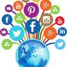 LikesPlanet logo