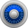 MEO File Encryption Software logo
