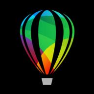CorelDRAW Technical Suite X7 logo