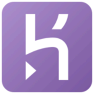 All Screen logo
