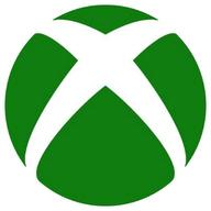 Fable (series) logo