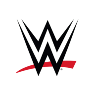WWF SmackDown! logo