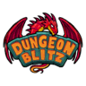Dungeon Blitz logo