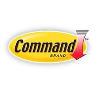 Command & Conquer: Tiberium Alliances logo