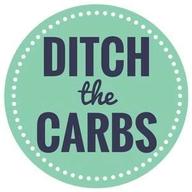 Libby's Carrot Cake logo