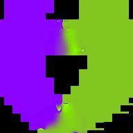 Muslim dating for Nikah logo